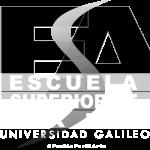 Esa-square