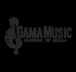 Gamamusic-square