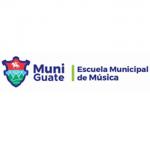 Muni-square