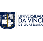 Udv-square