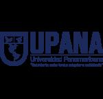 Upana-square