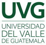Uvg-square